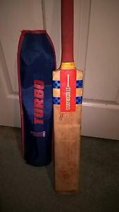 MENS GRAY NICHOLLS POWERSPOT CRICKET BAT Point Cook Wyndham Area Preview