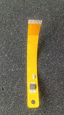 Atm Parts Wincor Nixdorf Stacker Sensor Ribbon Cable Pn1750044235 01750044235