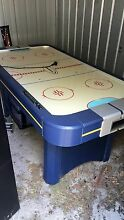 Air hockey table Point Cook Wyndham Area Preview