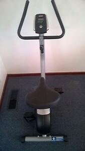 Exercise bike C100 St Albans Brimbank Area Preview