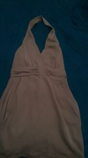 Dresses size 10 $5 each  Westminster Stirling Area Preview