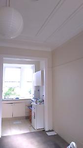 Darlinghurst nice unf studio. Darlinghurst Inner Sydney Preview