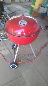 Genuine Weber bbq Upper Swan Swan Area Preview