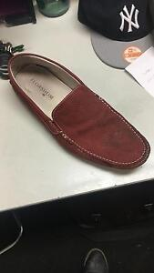 cruickys right loafer Cronulla Sutherland Area Preview