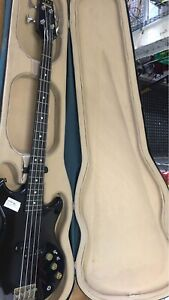 Westone thunder i-a bass Guildford Swan Area Preview