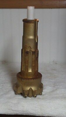 A 512 Dth Drill Bit For Drilling Gas Oil Or Water Wells And Blast Holesetc