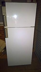 **FOR SALE** Westinghouse Fridge Freezer Frost Free 442 Litre Northfield Port Adelaide Area Preview