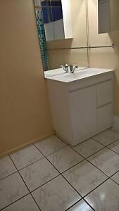 1 Bedroom flat for rent in West Mackay West Mackay Mackay City Preview