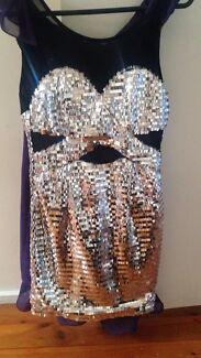 $20 short dresses Wetherill Park Fairfield Area Preview
