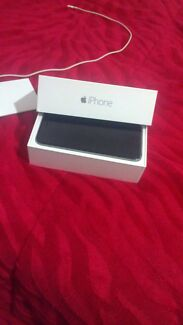 Great fathers day gift!!! Iphone 6  Regents Park Auburn Area Preview