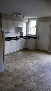 2 Bed Spacious Townhome located on East Mount Village