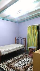 Large Ensuite Bedroom for Rent Dundas Parramatta Area Preview