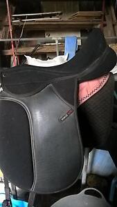 status dressage saddle Mount Barker Mount Barker Area Preview