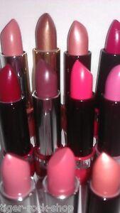 Rimmel-Moisture-Renew-Lasting-Finish-Kate-Tester-Lipstick