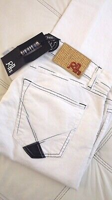 Roy ROGER'S Jeans 245,00 from Cartel. Size 34-48 New 90 CM