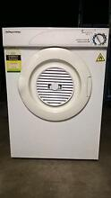 4kg Fisher & Paykel  Dryer Chermside Brisbane North East Preview