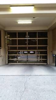 URGENT! ! !  Security car space for rent in the City. Chippendale Inner Sydney Preview