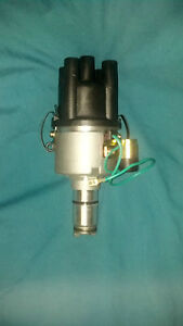 Volkswagen-VW-Bug-Beetle-Bus-Ghia-Railbuggy-Dunebuggy-009-Distributor