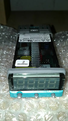 New In Box Cal Controls 3300 Temperature Pid Controller 33000000 Full Warranty