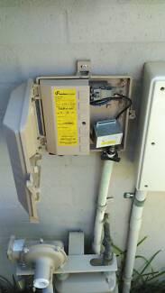 ADSL NBN Installation Troubleshooting MDF Jumpering
