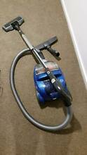 Electrolux Ultraactive Cyclonic Vacuum cleaner Newstead Brisbane North East Preview