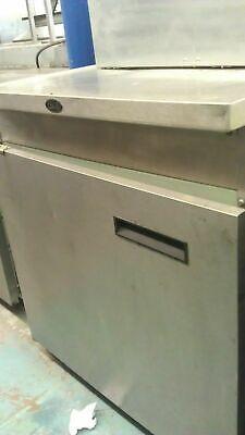 Randell 32 Undercounter Worktop Refrigerator Cooler
