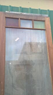 Renovation sale / building equipment Largs North Port Adelaide Area Preview
