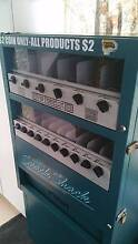 Chip Vending Machine Sorell Sorell Area Preview