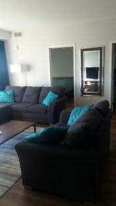 FULLY FURNISHED WEEKLY OR Monthly!!!!!!!SPECIAL