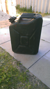 20L jerry can  Quinns Rocks Wanneroo Area Preview
