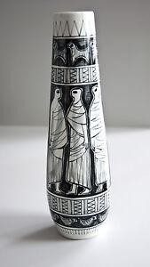 De-Porceleyne-Fles-Royal-Delft-Sandelfo-Herman-Sanders-Vase