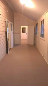 Seeking Mature Aged Couple for Rental Cottage - $250/Week Killarney Southern Downs Preview