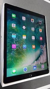 APPLE iPad Pro 128GB Wi-Fi + Cell Space Grey (A1652) *BARGAIN!* Dandenong Greater Dandenong Preview