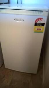 GAF Freezer 82 litre Lakes Entrance East Gippsland Preview