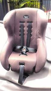 Convertible Car Seat - Mother's Choice Speers Point Lake Macquarie Area Preview