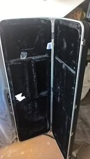 ABS Hard Case for Bass Guitar