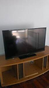 Teac led tv Strathpine Pine Rivers Area Preview