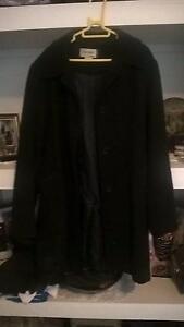 Ladies Size 14-16 Winter Dress Jackets! Redland Bay Redland Area Preview