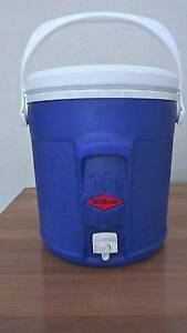 15 L Willow Drink cooler with tap Beaconsfield Fremantle Area Preview