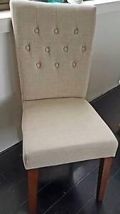 Dining chair x 1 Penshurst Hurstville Area Preview