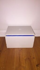 Ps4 VR excellent condition