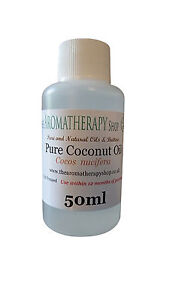 Clear-Coconut-Carrier-Oil-50ml