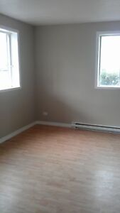 13th MONTH FREE - NICE TWO-BEDROOM CLOSE TO DOWNTOWN GATINEAU