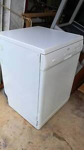 Dishlex dish washer in great working condition Epping Ryde Area Preview