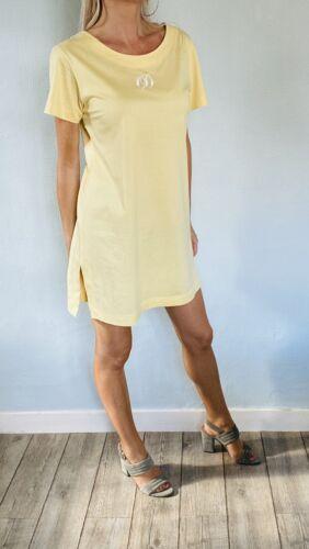 Robe tunique christian dior vintage