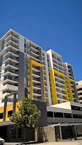 Close to Perth CBD - F/Furnished & Equipped 2Bed1b Apt for LEASE Perth Perth City Area Preview