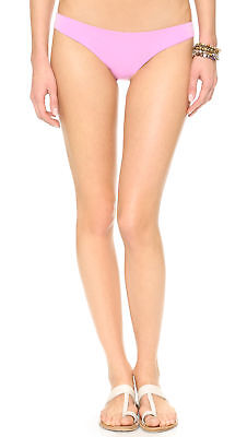Pastel Brazilian Bikini (ZINKE Women's Pastel Orchid Jeni Brazilian Cut Bikini Bottom $59)