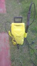 karcher high pressure cleaner Midland Swan Area Preview
