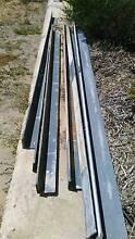 lintels various sizes Singleton Rockingham Area Preview