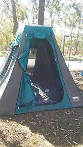 Tent tourer 240 Balmain East Leichhardt Area Preview